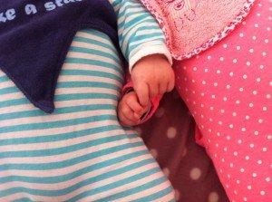 bébés 3