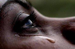 larmes1