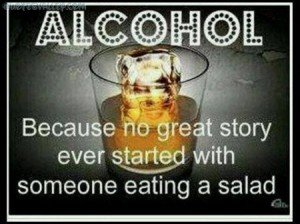Alcohol-Quotes-9