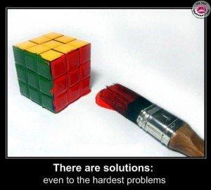 l-solution-rubicube