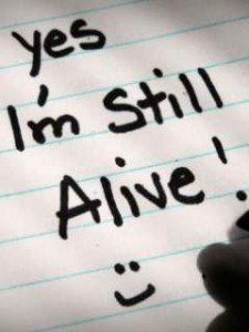 Yes_Im_Still_Alive
